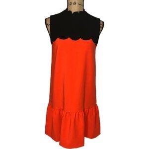 Victoria Beckham Womens Size Small Dress